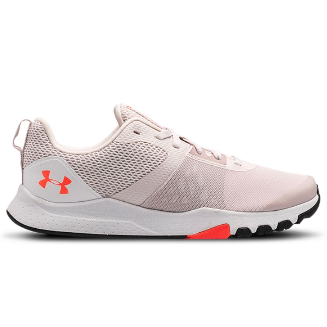 UNDER ARMOUR 安德玛 TriBase 3022618 女子训练运动鞋