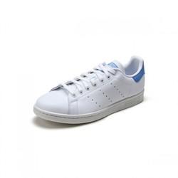 Adidas 阿迪达斯 STAN SMITH 男女款运动小白鞋