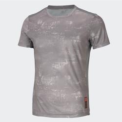 adidas 阿迪达斯 GI8881 男士圆领短袖T恤