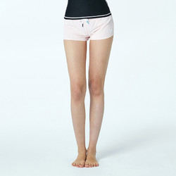 BARREL 女士 Monaco 沙滩裤
