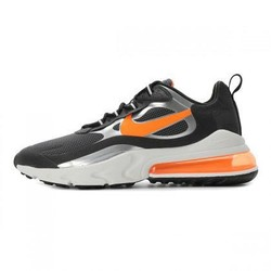 Nike AIR MAX 270 REACT 运动休闲鞋