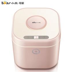 Bear 小熊 XDG-A01L1 婴儿紫外线消毒柜