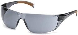 Carhartt 防护眼镜