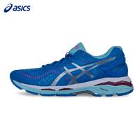 ASICS亚瑟士 女鞋GEL-KAYANO 23稳定跑鞋运动鞋跑步鞋T696N-4393