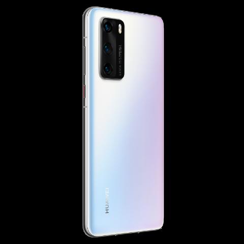 HUAWEI 华为 P40 5G智能手机
