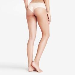 HOTSUIT运动内裤女2020新款无痕半包臀内裤健身轻盈舒适