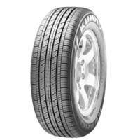 锦湖轮胎KUMHO汽车轮胎 195/65R15 91V KH18 179每条,最近好价