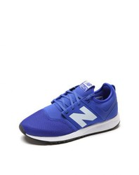 new balance MRL247BW 男士休闲运动鞋