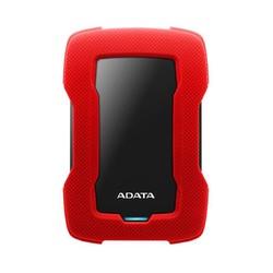 ADATA 威刚 HD330 移动硬盘 1TB