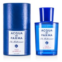 ACQUA DI PARMA 帕尔玛之水 蓝色地中海-阿玛菲无花果淡香水 EDT 75ml