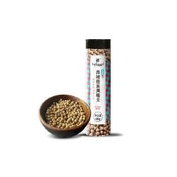 乐食麦(Lee's mum)鹰嘴豆 新疆特产鹰嘴豆健身发芽大豆 480g *2件