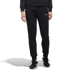 阿迪达斯 ADIDAS NEO 男子 运动休闲系列 M FAVES TP 运动裤 FU1046 S码