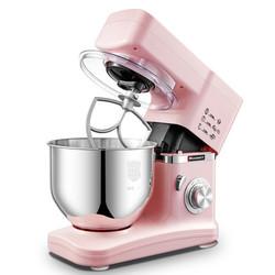 Hauswirt 海氏 HM730 多功能厨师机