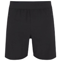 ENERGETICS 2020新款 Frey II ux 男子跑步训练针织短裤