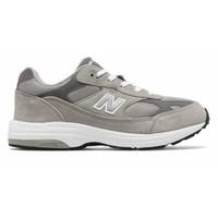 银联专享 : new balance kids 993v1 大童跑鞋