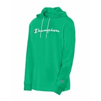 Champion Hoodie Middleweight 男士运动衣