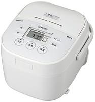 TIGER 虎牌 JBU-A551-W 电饭煲 1.7L