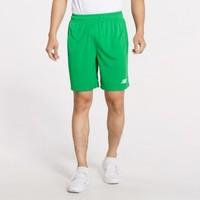 限尺码 : New balance WSSM550FN 男士速干短裤