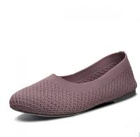 SKECHERS 斯凯奇 44743-MVE  女士单鞋
