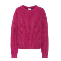 ACNE STUDIOS 羊毛毛衣