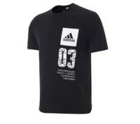 adidas 阿迪達斯 ID SHG BK4297 女士T恤