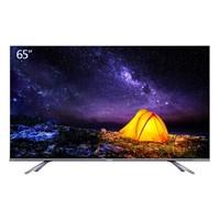 Hisense 海信 HZ65E8A 65英寸 4K 液晶电视