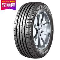 MAXXIS 玛吉斯 汽车轮胎 215/65R16 98H MA510 原配启辰T70