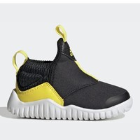 adidas RapidaZen 儿童训练运动学步鞋