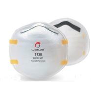 Libus n95防护口罩 20片 *2件