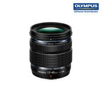 OLYMPUS 奥林巴斯 M.ZUIKO DIGITAL ED12-45mm F4 PRO 标准变焦镜头