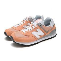 New balane新百伦574系列女款运动休闲鞋