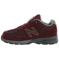 new balance KJ990-BYI 儿童运动鞋