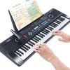 Octavebaby 八度宝贝  61键儿童电子琴