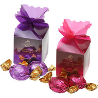 GODIVA歌 帝梵松露形巧克力 2颗装