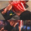 多功能俯卧撑板俯卧撑支架训练板辅助神器男健身器材家用综合练习