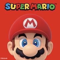 小编精选:UNIQLO 优衣库 x SUPER MARIO联名款 即将开售