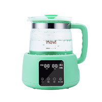 新贝  恒温调奶器8627-2