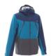 DECATHLON 迪卡侬 FREE 700 GRI JAU MAR 18 男式 滑雪服 199元