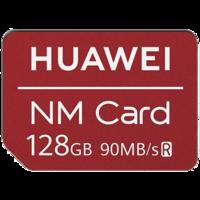 华为NM存储卡(128GB)