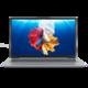 Lenovo 联想 小新15 15.6英寸笔记本电脑(i5-1035G1、16GB、512GB、MX350) 5099元包邮(需200元定金)