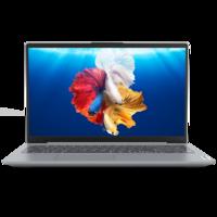 Lenovo 联想 小新15 15.6英寸笔记本电脑(i5-1035G1、16GB、512GB、MX350)