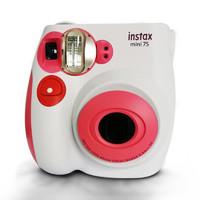 FUJIFILM 富士INSTAX MINI7c 一次成像相机