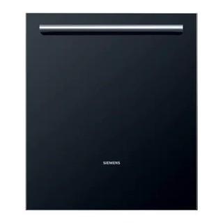 SIEMENS 西门子 SZ06AXCFI 嵌入式洗碗机玻璃门
