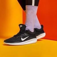 NIKE 耐克 ACMI 女子运动鞋