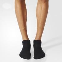adidas 阿迪达斯 Per Ankle T 1pp AA2324 男女训练袜
