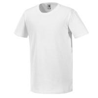 国际米兰 F0060 男子全棉短袖T恤
