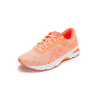 ASICS 亚瑟士 GT-1000 6 GS 中性童休闲运动鞋