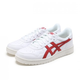 ASICS Tiger 亚瑟士 JAPAN S 男款休闲运动鞋 262元包邮(需用券)