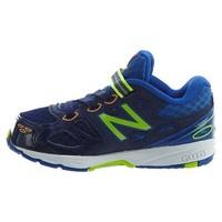 88VIP:new balance KA680-BTIM 兒童運動鞋