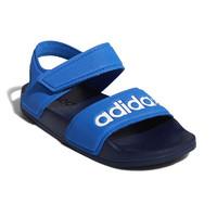 adidas kids 阿迪达斯 G26878 男小童凉鞋